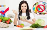 Sức khoẻ - Làm đẹp - Đường huyết cao nên ăn gì để không bị tăng đường đột ngột?