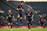Bóng đá - Màn ra dấu chiến thuật tinh tế của Xuân Trường giúp Buriram United đi tiếp tại League Cup
