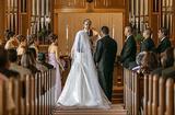 Cộng đồng mạng - Hi hữu: Để tiết kiệm, cô gái tổ chức lễ cưới cùng lúc với đám tang người thân