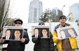 Tin thế giới - Trung Quốc chính thức bắt giữ cựu nhà ngoại giao và doanh nhân người Canada