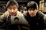 """Tin tức giải trí - Loạt phim Hàn Quốc """"ảo diệu"""" dựa trên những sự kiện có thật làm bạn bất ngờ (Phần 2)"""