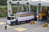 Tin thế giới - Hàn Quốc hỗ trợ nhân đạo 8 triệu USD cho Triều Tiên