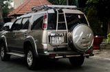 Tin trong nước - Vụ 2 thi thể đổ bê tông ở Bình Dương: Nhiều tiền, vàng trong ôtô 7 chỗ chở 4 nữ nghi can