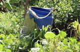 Tin trong nước - Vụ 2 thi thể giấu trong bê tông ở Bình Dương: Những uẩn khúc chưa được tháo gỡ