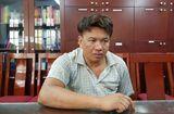 Tin trong nước - Vụ gã mổ lợn giết người hàng loạt ở Hà Nội: Dù được báo trước nhưng nạn nhân vẫn bị sát hại