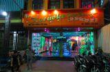 An ninh - Hình sự - Nam Định: Nổ súng hỗn chiến trong quán karaoke 3 người thương vong