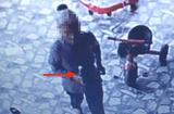 Tin trong nước - Nghệ An: Lời khai của bà cụ đổ thuốc diệt cỏ xuống giếng nhà hàng xóm