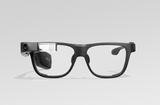 Sản phẩm số - Google tung kính thông minh 999 USD, xây dựng trên nền tảng Qualcomm