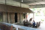 Tin trong nước - Vụ thi thể giấu trong bê tông ở Bình Dương: Cả nhà nạn nhân tu luyện giáo phái lạ