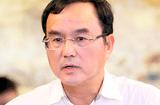 Tin trong nước - Màn đối đáp gay gắt của Chủ tịch tập đoàn EVN với ĐBQH về tăng giá điện