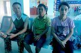 Tin trong nước - Quảng Trị: Điều tra vụ cặp vợ chồng bị nhóm người lạ hành hung nhập viện