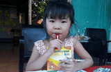 Sức khoẻ - Làm đẹp - Thêm 1 phương pháp hỗ trợ điều trị cho trẻ bị viêm VA, amidan