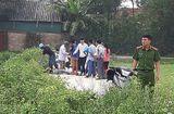 Tin trong nước - Hà Tĩnh: Phát hiện nam thanh niên tử vong bên đường, nghi sốc ma túy