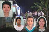 Tin trong nước - Vụ thi thể giấu trong bê thông ở Bình Dương: Đấu trí với hung thủ ngoan cố nhất trong vụ án