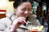 Ăn - Chơi - Những món ăn ngửi mùi đã thấy choáng nhưng nổi tiếng hàng đầu Trung Quốc