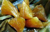 Ăn - Chơi - Cách làm bánh gio dẻo thơm cho ngày Tết Đoan Ngọ 5/5 Âm lịch