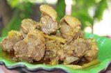 Ăn - Chơi - Cách làm vịt kho sả tuyệt ngon cho ngày Tết Đoan Ngọ 5/5 Âm lịch