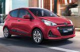 Thị trường - Grand i10 tiếp tục chiếm ngôi đầu bảng của Hyundai Thành Công trong tháng 6 với 1,609 xe