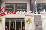 Tư vấn - Seoul Spa đang coi rẻ sức khỏe, tính mạng của khách hàng?