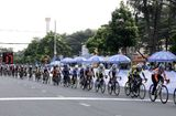 Thể thao 24h - Tân Hiệp Phát: 20 năm gắn bó với giải đua xe đạp nữ toàn quốc mở rộng