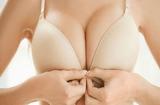 Tư vấn - Những lưu ý trước và sau quá trình phẫu thuật thẩm mỹ nâng ngực