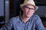 Chuyện làng sao - Biên đạo múa Hữu Trị qua đời vì ngã từ tầng 13, sao Việt bàng hoàng đau xót