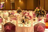 Tình huống pháp luật - Pháp luật Việt Nam quy định về việc tổ chức đám cưới thế nào?