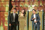 Chuyện làng sao - Công Vinh- Thủy Tiên nuối tiếc vì bỏ lỡ nửa tỷ đồng khi tham gia gameshow