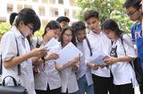 Tuyển sinh - Du học - Các trường công bố điểm chuẩn trước ngày 8/8 sẽ bị xử lý