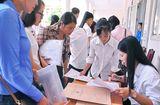 Tuyển sinh - Du học - 45 trường đại học bị đề nghị dừng tuyển sinh bậc cao đẳng, trung cấp