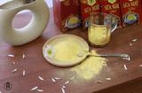 Thực phẩm - Uống sữa nghệ có tốt như quảng cáo không?