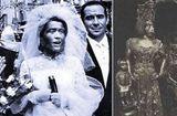 Gia đình - Tình yêu - Cuộc đời bất hạnh của người đàn bà xấu xí nhất thế giới: Chết còn bị trưng bày để thu tiền