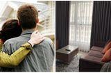 Gia đình - Tình yêu - Bí quyết để cặp vợ chồng lương tháng 14 triệu có thể mua nhà sau 5 năm