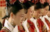 """Gia đình - Tình yêu - Quy định chốn phòng the với Hoàng đế khiến các phi tần nhà Thanh """"khổ không nói nổi"""""""