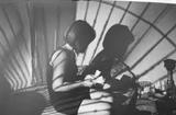 """Gia đình - Tình yêu - Bí mật trong """"động bàn tơ"""": Dấn thân vào """"động quỷ"""" giải cứu cô gái Việt trong bí mật"""