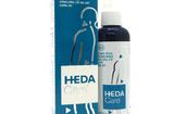 Tư vấn - HEDA Care có tốt không? Dùng trong trường hợp nào và có gây hại không?