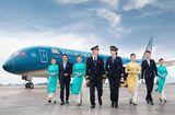Thị trường - Vietnam Airlines chính thức
