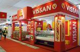 Thị trường - Kê khai hoá đơn bất hợp pháp, Vissan bị phạt và truy thu thuế 600 triệu đồng