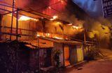 Thị trường - Chậm công bố thông tin thiệt hại sau vụ hỏa hoạn, Rạng Đông bị HOSE nhắc nhở
