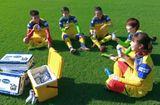 Thị trường - Bật mí dinh dưỡng vàng cùng đội tuyển bóng đá nữ quốc gia giành cúp vô địch Đông Nam Á 2019