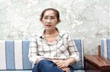 Hết đau nhức lưng lan xuống chân vì THOÁT VỊ ĐĨA ĐỆM chỉ sau 2 tháng! Cô Trang đã làm gì?