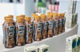 Thị trường - Vinamilk tạo ấn tượng trong sự kiện giới thiệu sản phẩm sữa Việt Nam tại Trung Quốc
