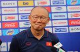 Bóng đá - HLV Park Hang-seo nói điều bất ngờ sau khi chia bảng VCK U23 châu Á 2020