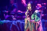 Tin tức giải trí - Lê Việt Anh khắc khoải và nồng nàn với Thanh Lam trong liveshow kỉ niệm 10 năm ca hát