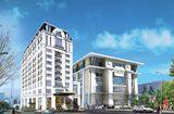 Thị trường - Geleximco khai trương hai khu nghỉ dưỡng quy mô bậc nhất Thái Bình