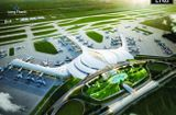 Thị trường - Sân bay Long Thành sắp khởi công, bất động sản Đồng Nai tiếp tục là tâm điểm