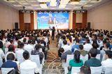 Giáo dục - Hướng nghiệp - Giới trẻ Việt khắp thế giới đổ về Việt Nam học phi công