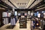 Thị trường - Công ty thời trang Kowil và bước chuyển mình trong thời đại công nghệ 4.0