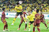 Bóng đá - Báo Malaysia cảnh báo đội tuyển Việt Nam sẽ phải trả giá nếu bỏ quên nhân vật này