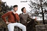 Thị trường - Thương hiệu Owen hợp tác với tập đoàn hàng đầu Nhật Bản – Bước đi đầy tham vọng